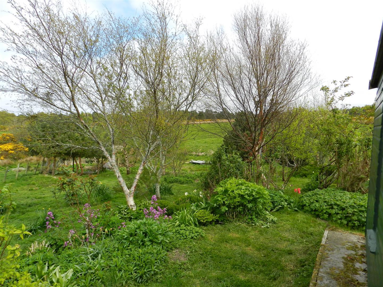 garden_well.JPG