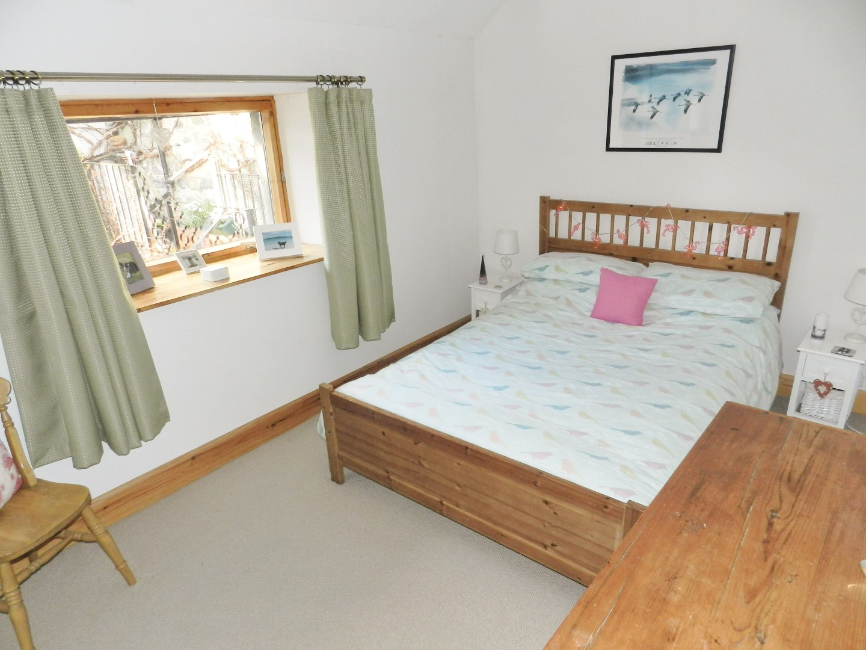 croft-ahbedroom1.JPG