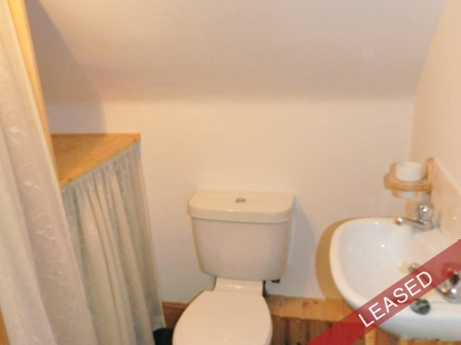 RT10_toilet.JPG
