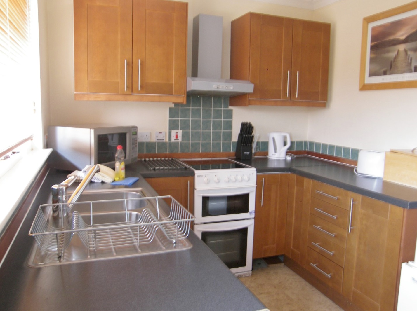 7morlich_kitchen.JPG