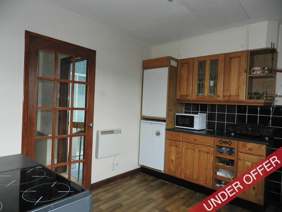 mackay_kitchen1.JPG