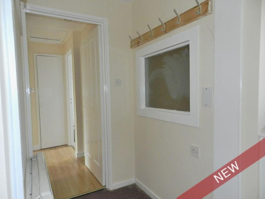 hallway_18burnside.JPG