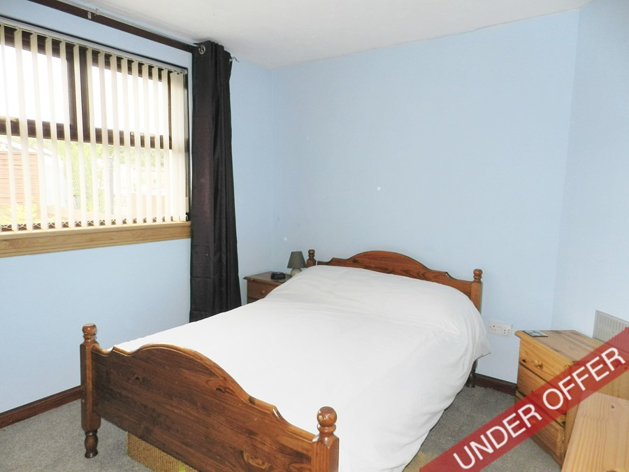 mackay_bedroom.JPG