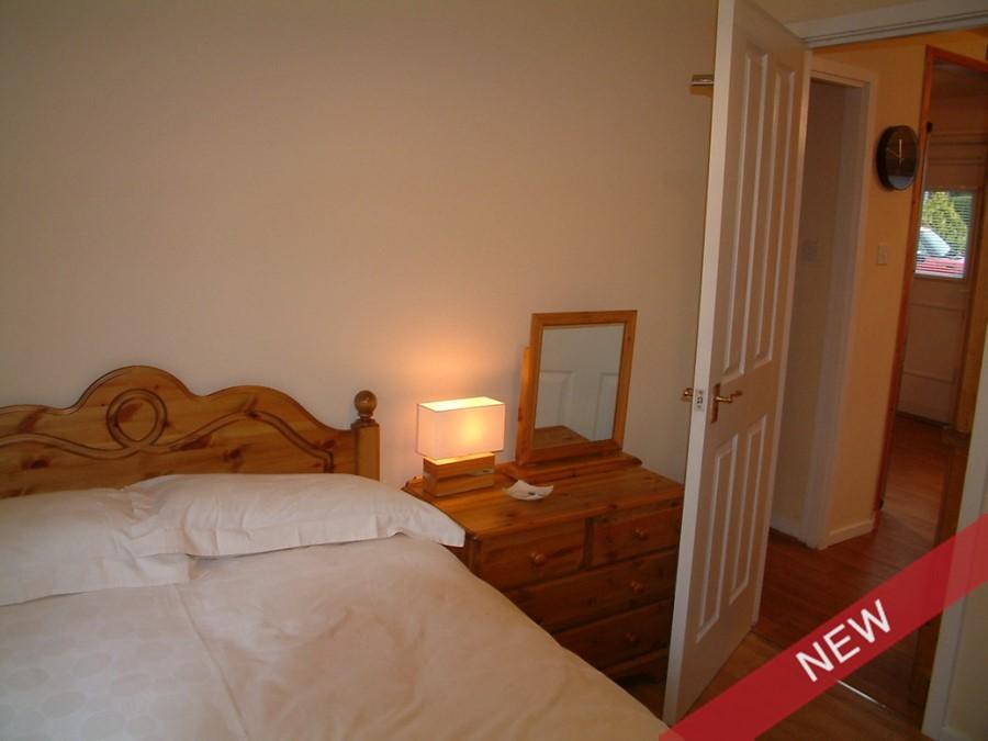bed3linmore.jpg