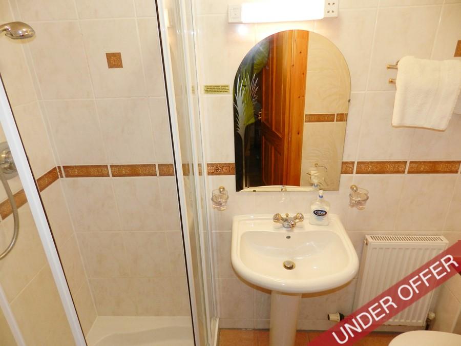 craigmore_showerroom.JPG