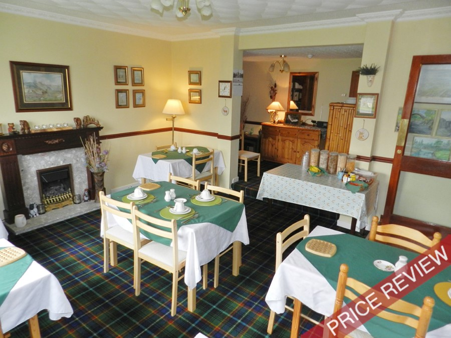 Vermontbreakfastroom1.JPG