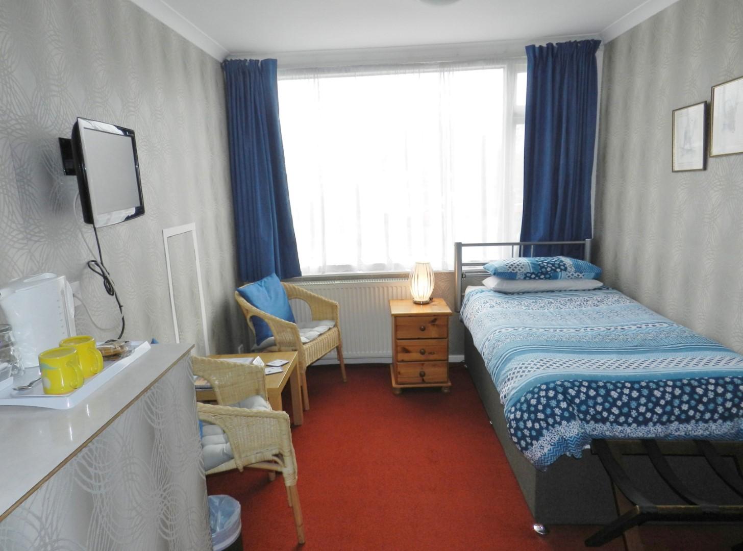 Vermontbedroom2.JPG