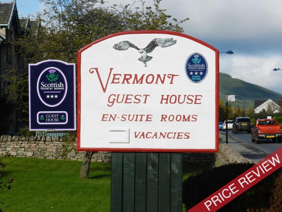 Vermontsign.JPG