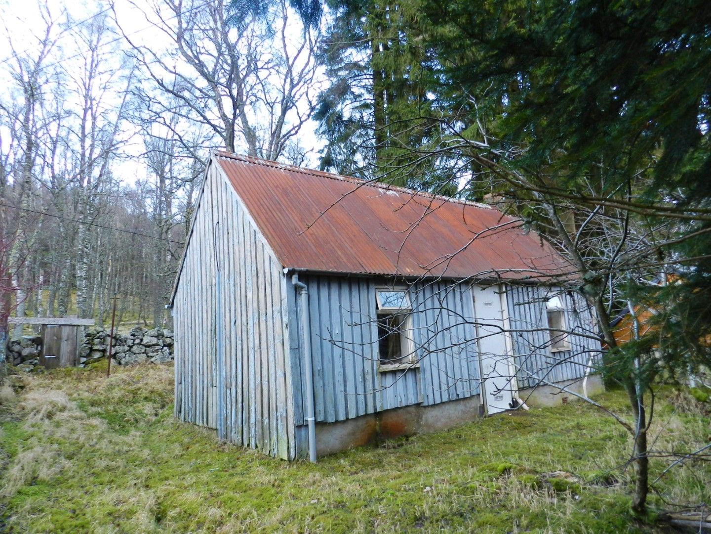 creaganmor_summerhouse.JPG