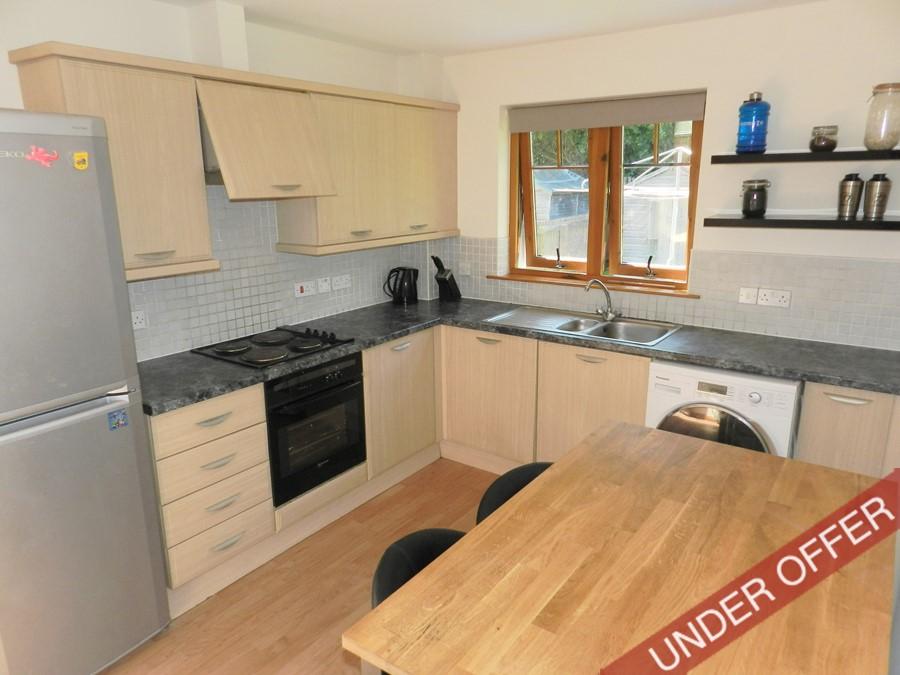 munro28_kitchen.JPG