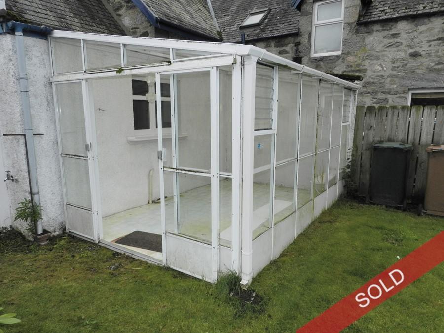 cairnsmore_conservatory.JPG