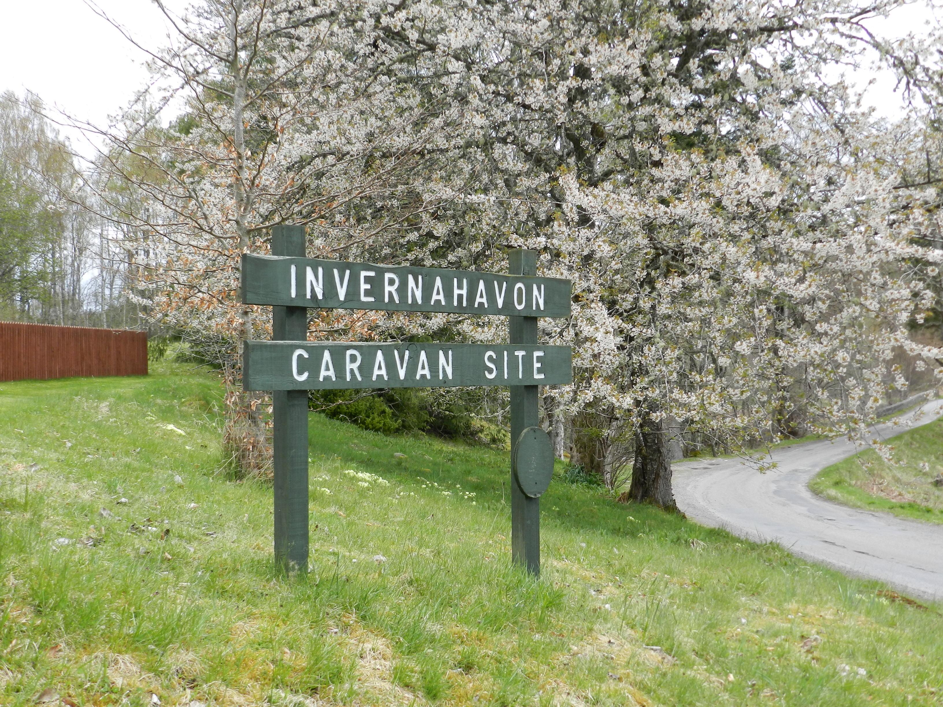 invernahavon_sign.JPG