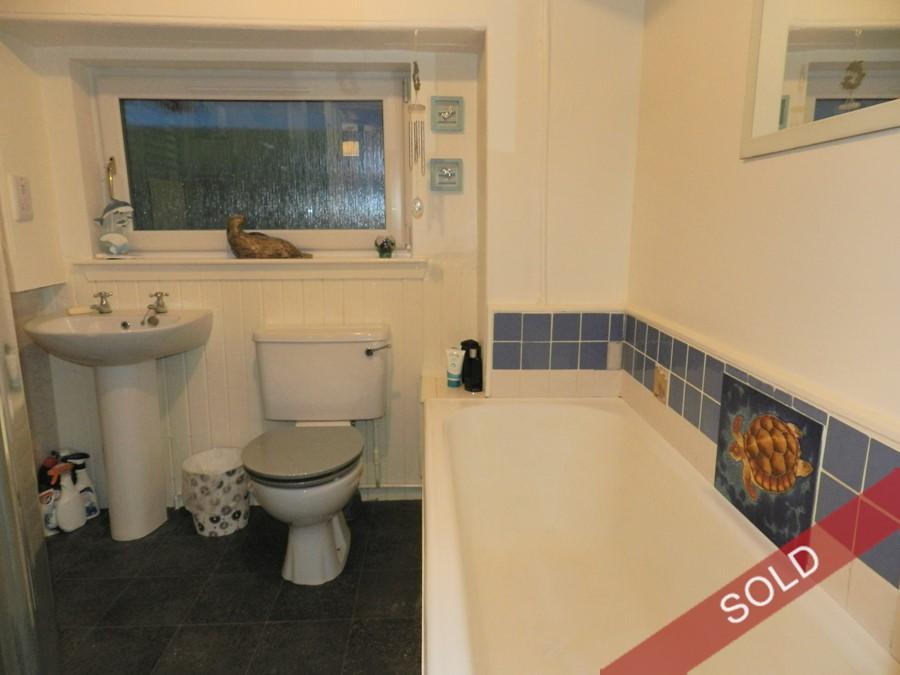 stmichael_bathroom2.JPG