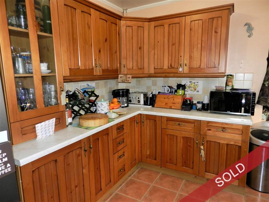 stmichael_kitchen1.jpg