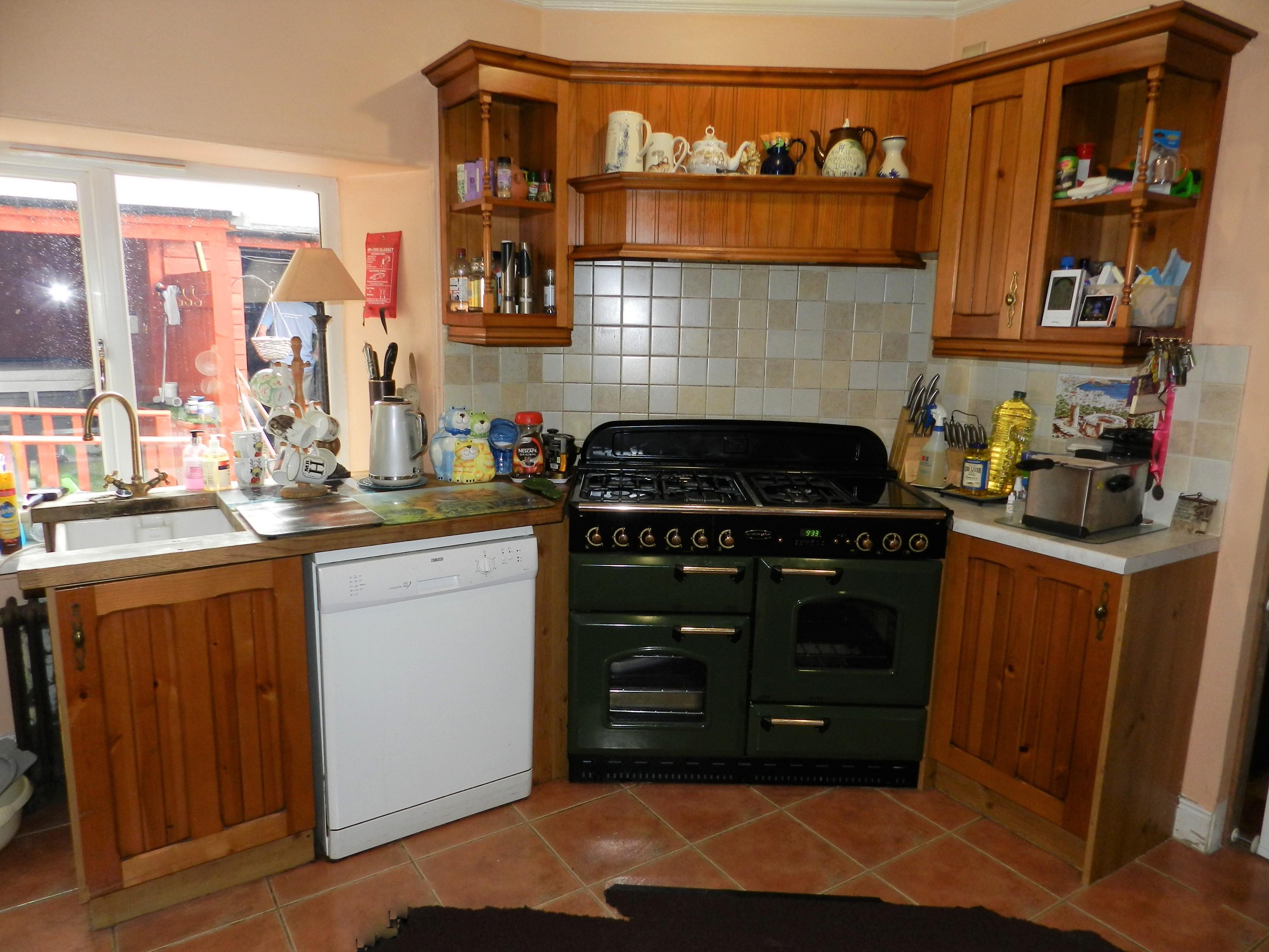 stmichael_kitchen2.jpg