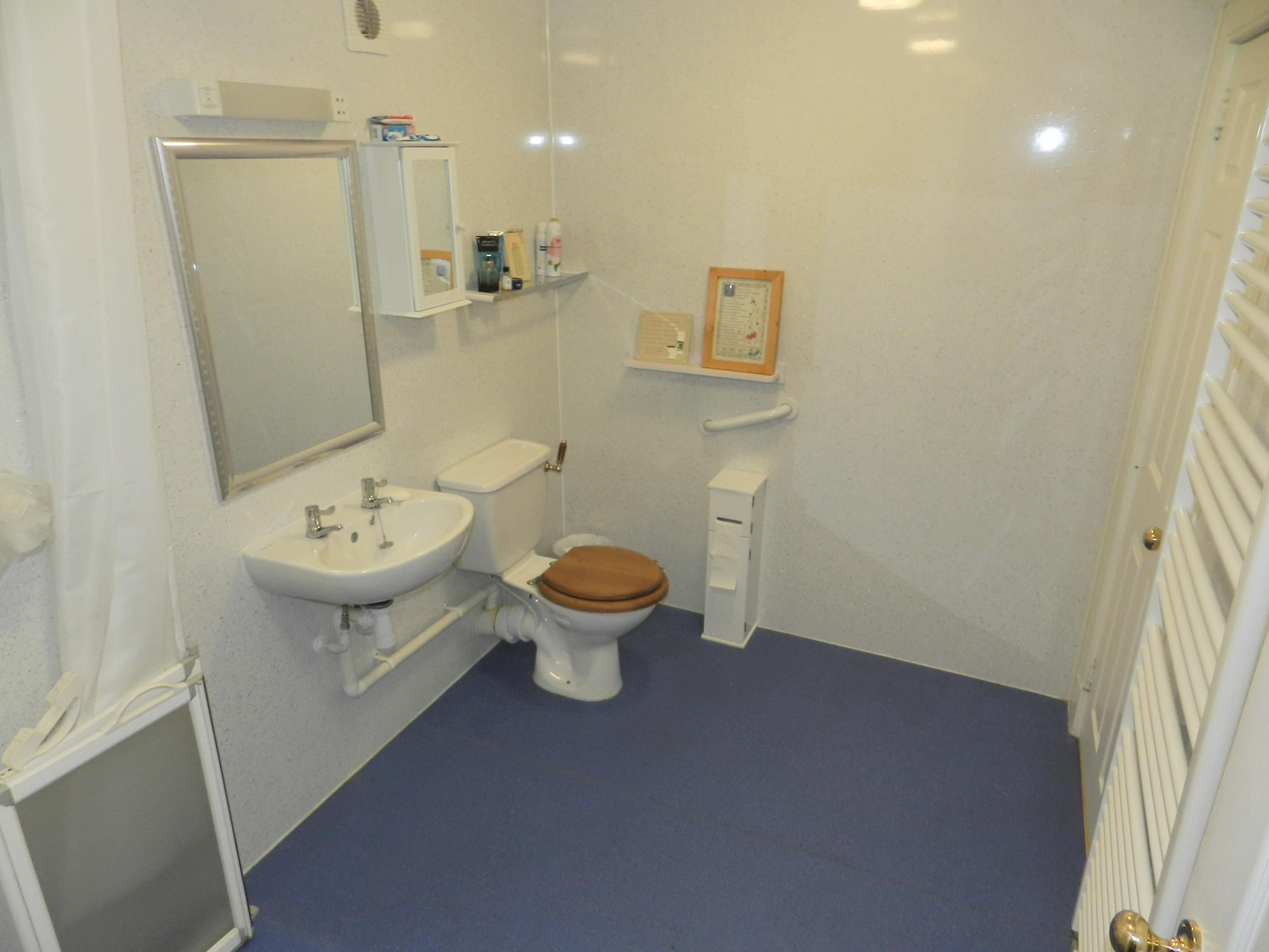 stmichael_bathroom.JPG