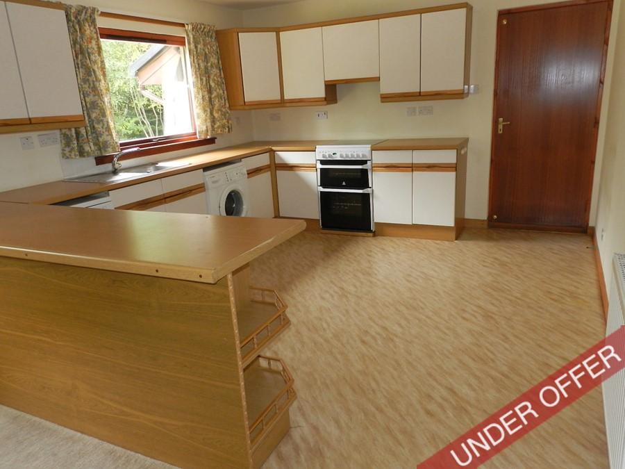 bellwood_kitchen.JPG