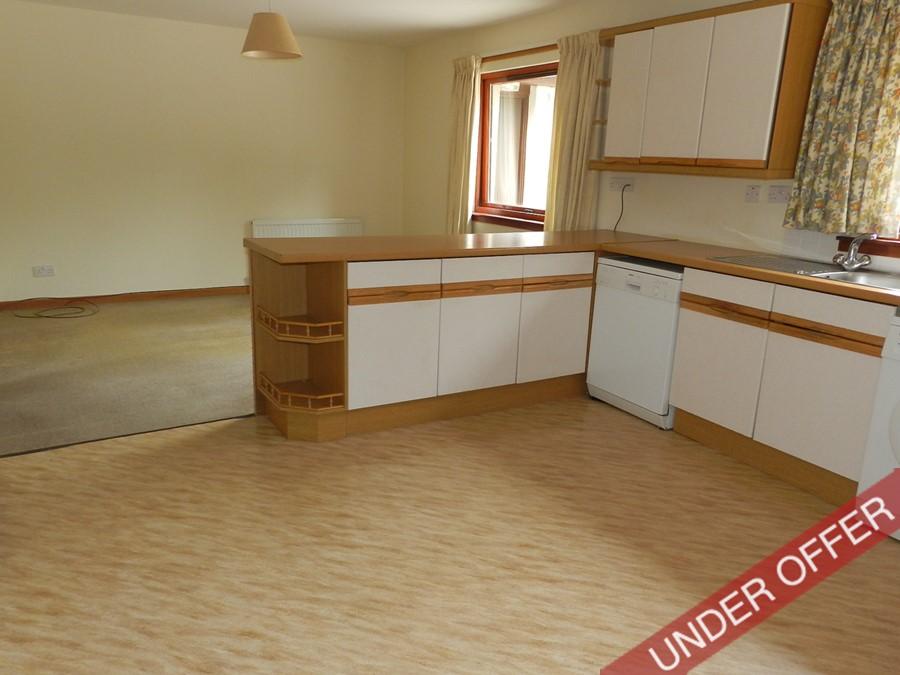 bellwood_kitchen2.JPG