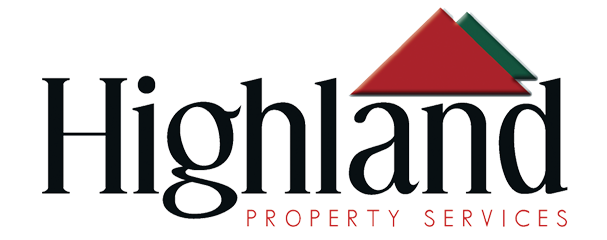 Highland Property Services, Aviemore, Property Management, Sales & Letting - logo